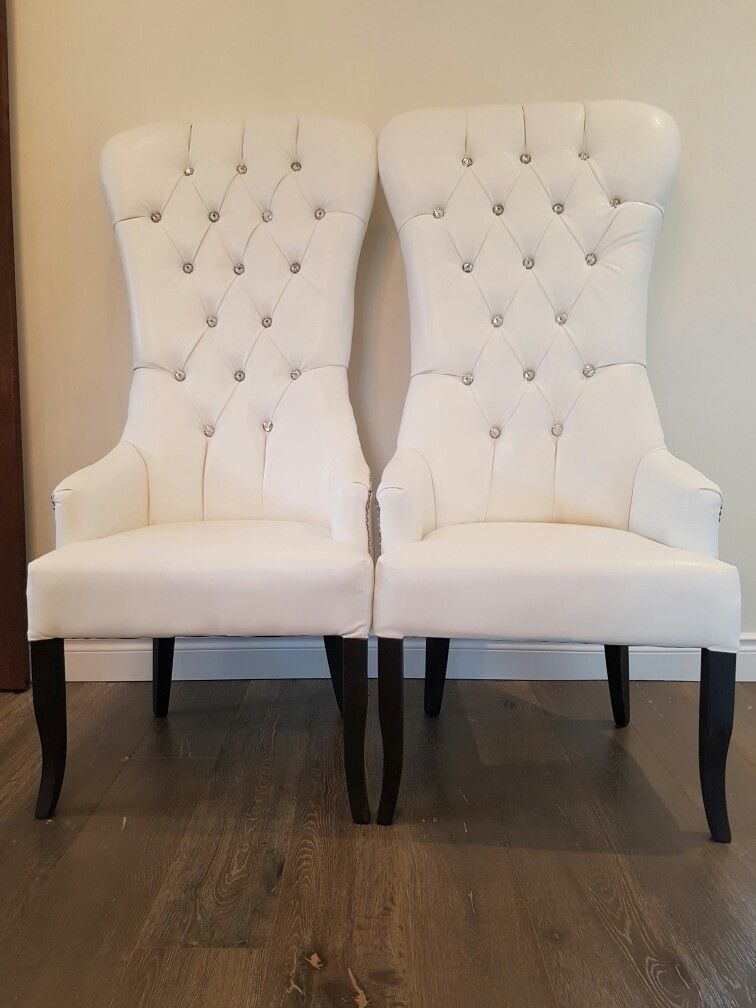 king and queen chairs for rent brown metal folding white in kitchener waterloo dining