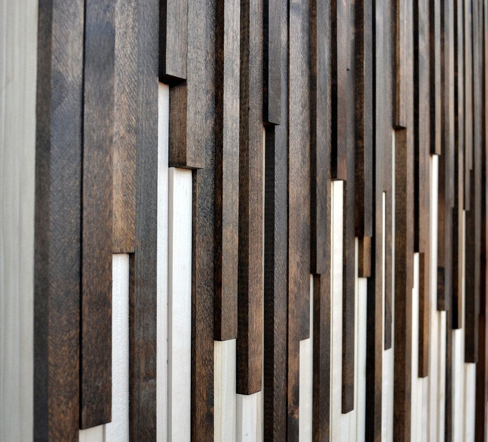 Wall Art Wood Wall Art Rustic Wood Sculpture