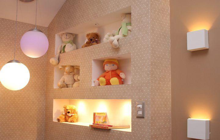 Resultados da Pesquisa de imagens do Google para http://imoveis.culturamix.com/blog/wp-content/gallery/prateleira-para-quarto-de-menino/prateleira-para-quarto-de-menino-9.jpg