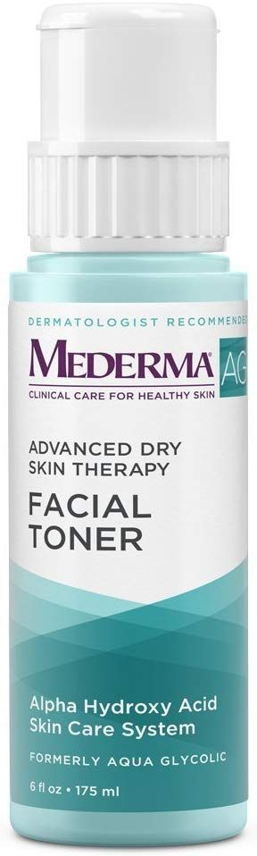 Amazon Com Mederma Mederma Dry Skin Therapy Fragrance Free Products