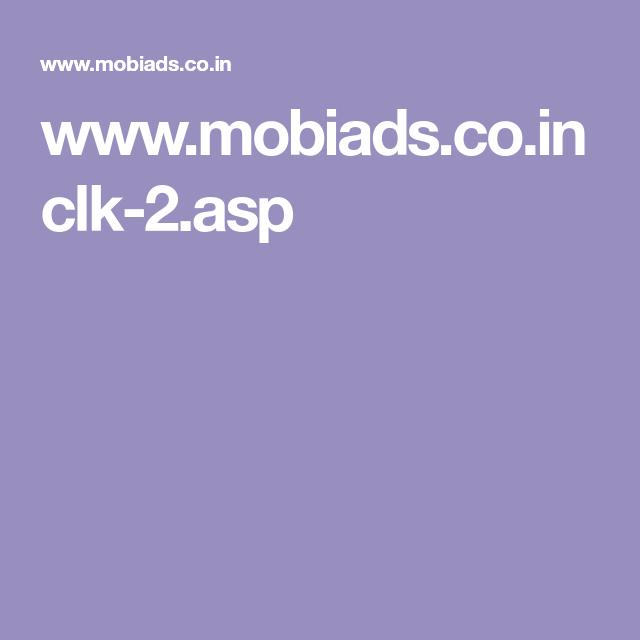 Www Mobiads Co In Clk 2 Asp Asps Weather Screenshot Lockscreen Screenshot