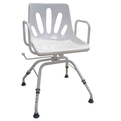 Chair For Shower For The Elderly Handicap Bath Shower Bath Bench With Arms Handicap Shower Chair Shower Chairs For Elderly Chair