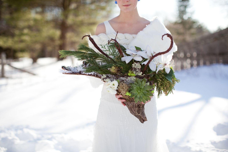 Welcome Maine Wedding Flowers Wedding Flowers Maine Wedding