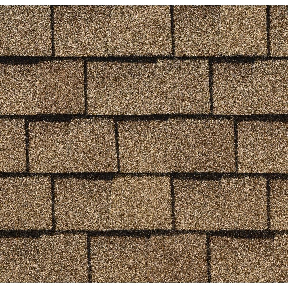 Best Gaf Timberline Natural Shadow Architectural Shingle 400 x 300