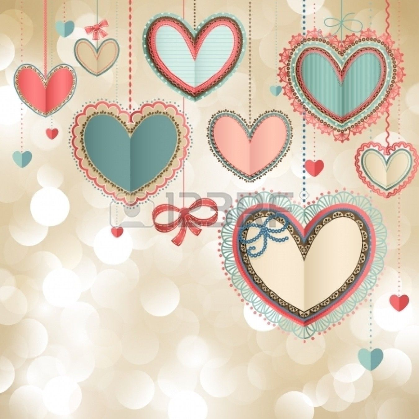 Vintage Heart Photography Images 6 Hd Wallpapers Amagico Hearts
