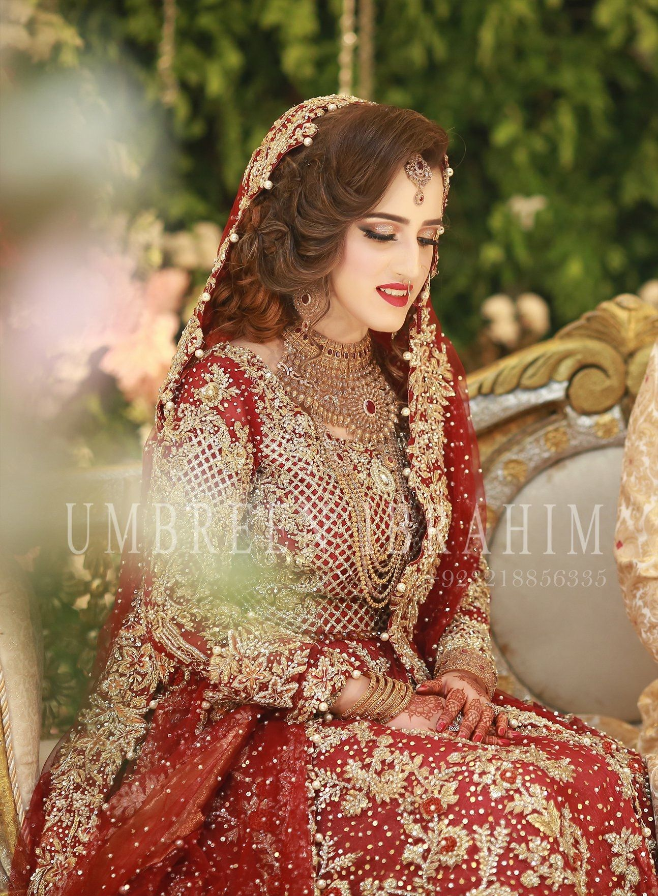 barat bride | my shaadi day and after outfits!!!! <3 in 2019