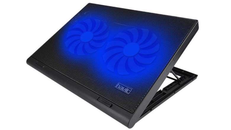 Top 5 Best Laptop Cooling Pads Laptop Best Laptops Laptop Accessories