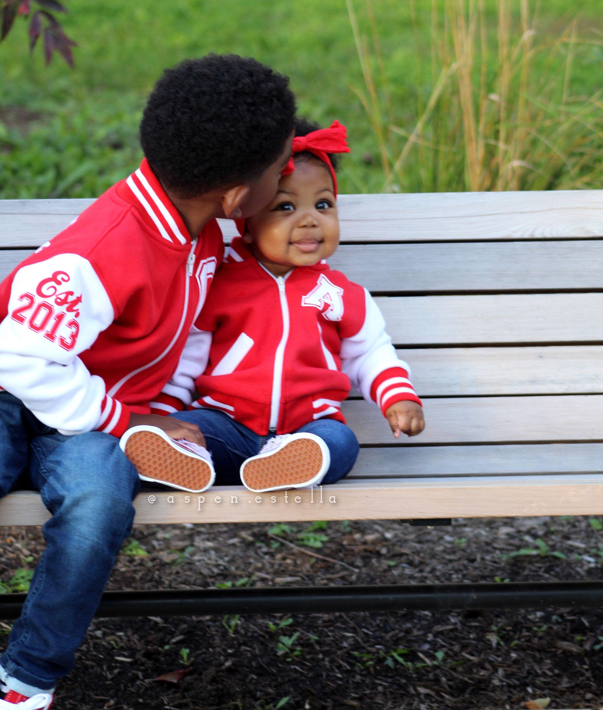 ef615c0ff15 Family Varsity Jackets - Matching Sibling Custom Spring Jackets - Newborn  Unisex Personalized Varsity Jacket - Gender Neutral Baby Clothing | Varsity  ...
