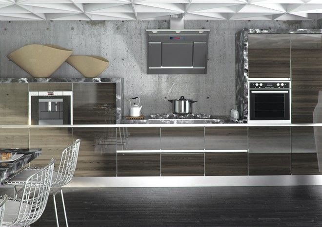 Ultragloss japanese pear kitchen doors from kitchen door workshop ultragloss japanese pear kitchen doors from kitchen door workshop solutioingenieria Gallery