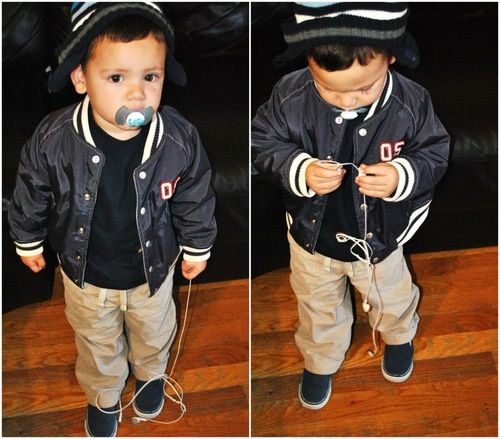 swagged out swag babies pinterest baby swag baby boy swag and