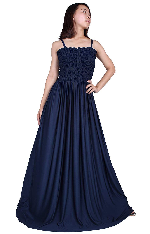 Pin On Junior Dresses [ 1500 x 964 Pixel ]