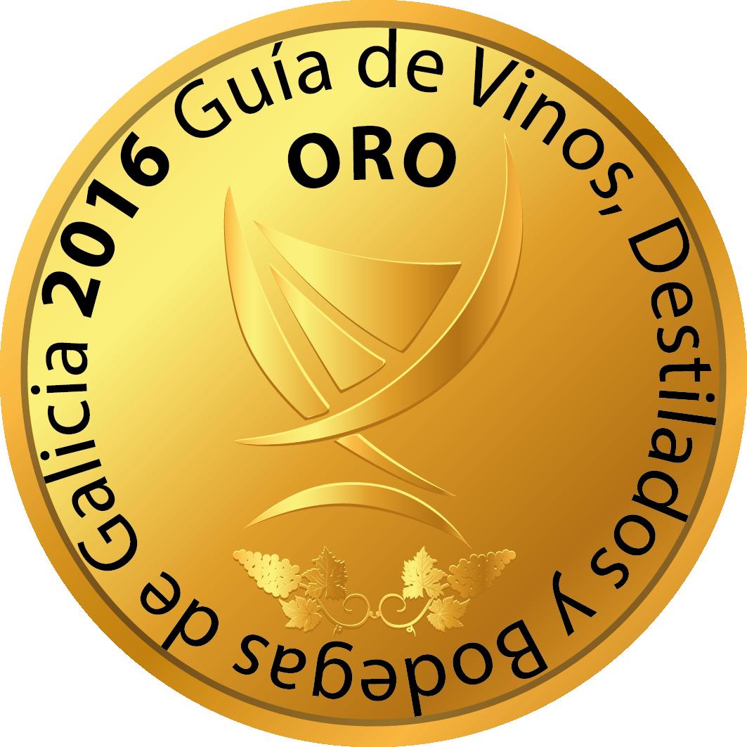 Medalla de ORO de nuestro Licor Café Marialba y Felipe Saavedra. Ambos productos amparados por Orujo de Galicia (IGP). #orujo #liqueurs
