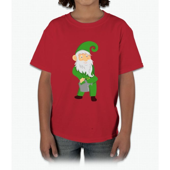 Merry Christmas - Special 2014 Edition ! Young T-Shirt