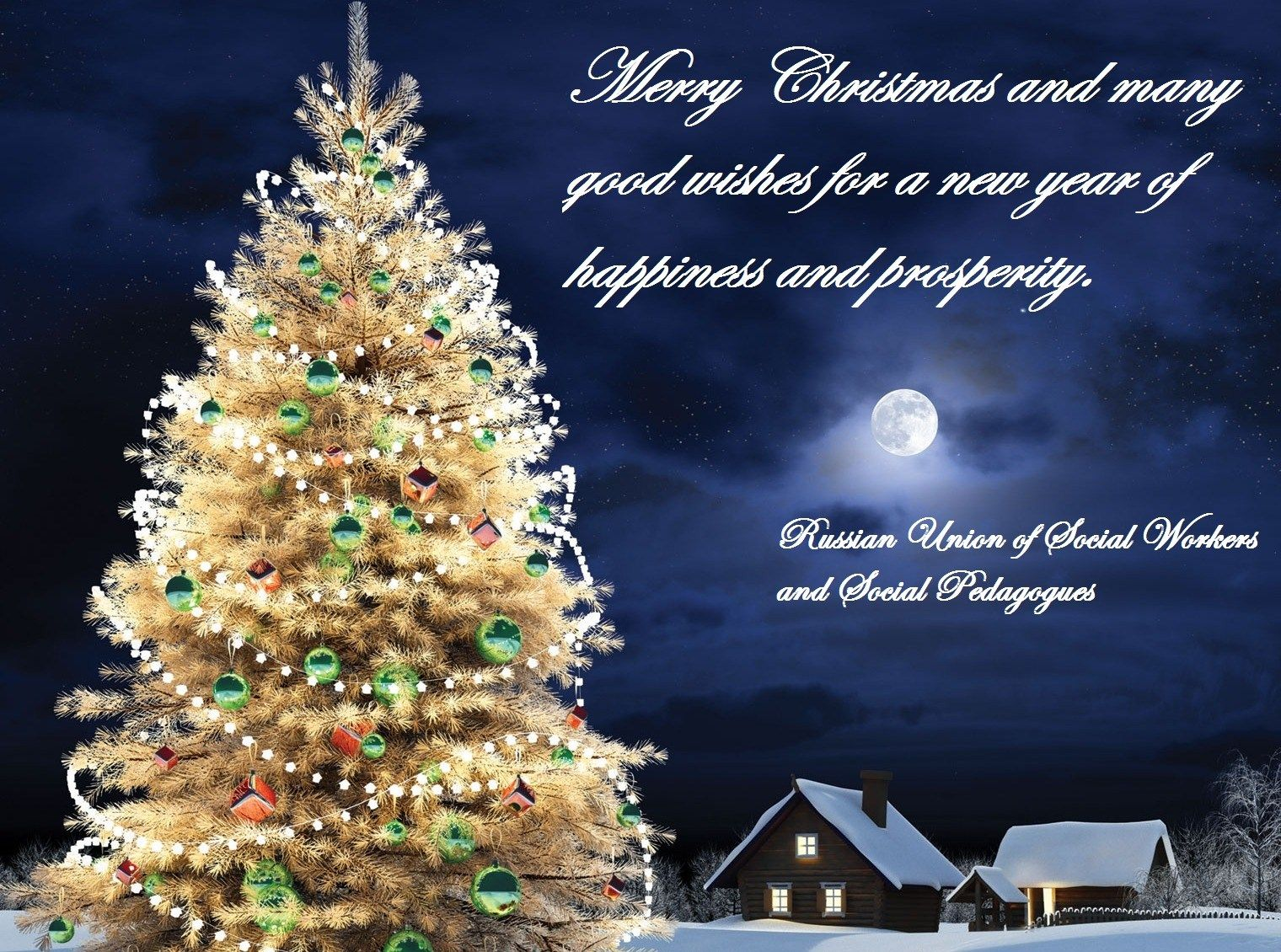 Christmas Quotes 12 Spirited Sayings To Celebrate The Season Merry Christmas Quotes Merry Christmas Wishes Happy Christmas Day