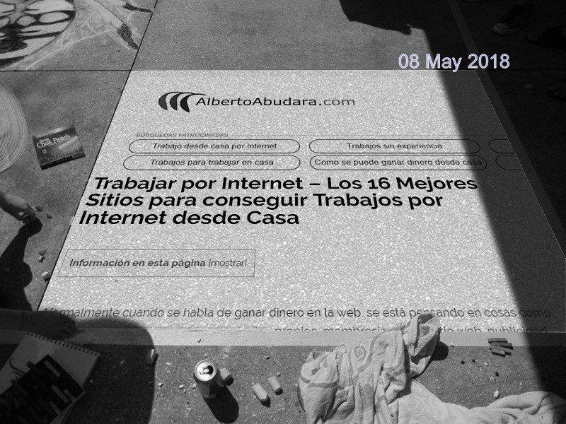 Trabajos Por Internet Peru Trabajos Por Internet Pinterest