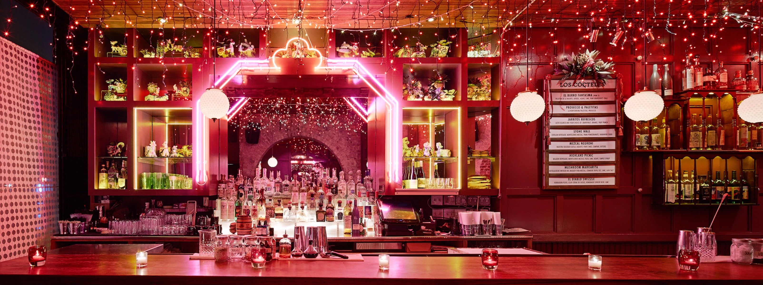 The Best Nyc Bars For Your Birthday New York The Infatuation Nyc Bars Birthday Bar Best Bars In Nyc