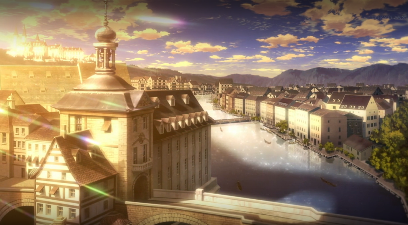Backgrounds Png 1301 718 Attack On Titan Attack On Titan Levi Background