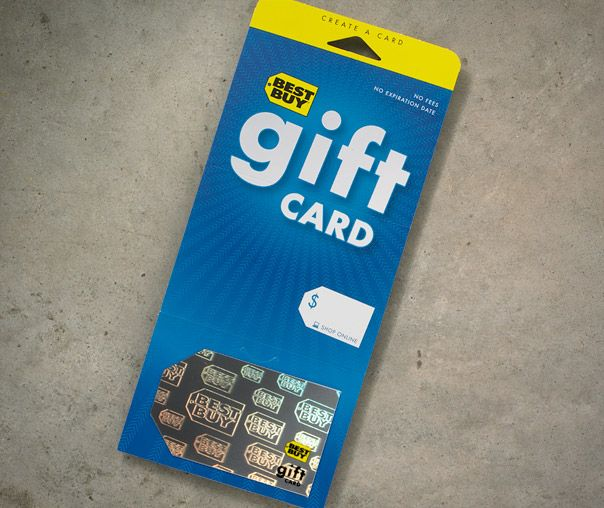 Win a FREE $100 Best Buy Gift Card! https://wn.nr/w4h55J ...