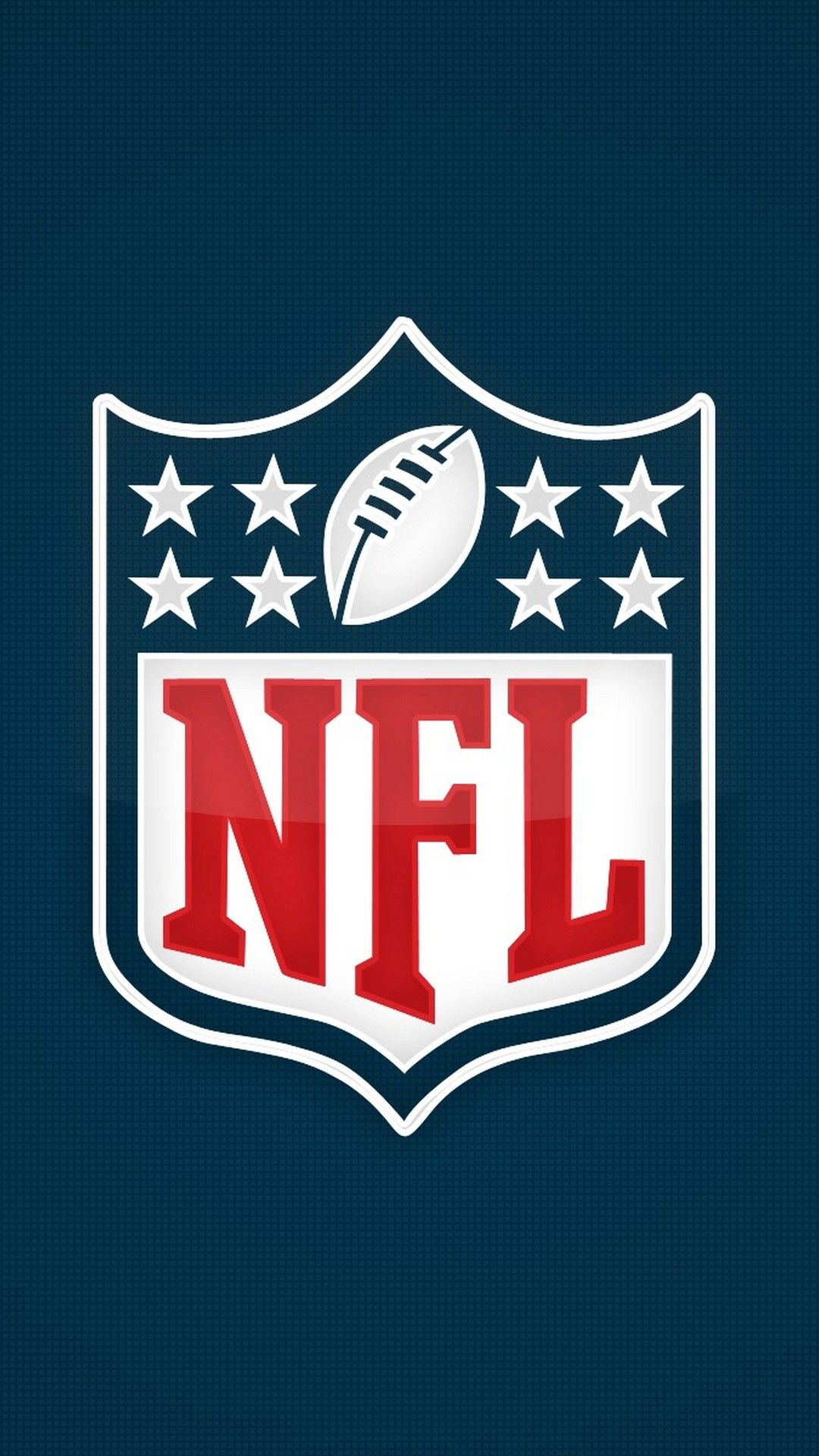 Cool NFL Wallpaper IPhone HD