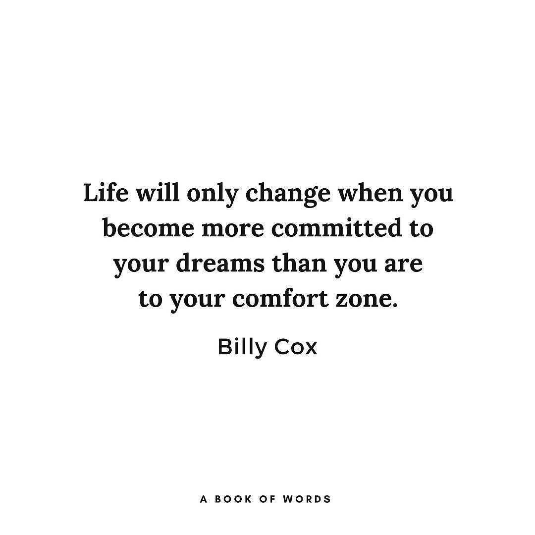Quotes Of The Day About Life Serious About Changing Your Life Change Your Prioritiesquote Of