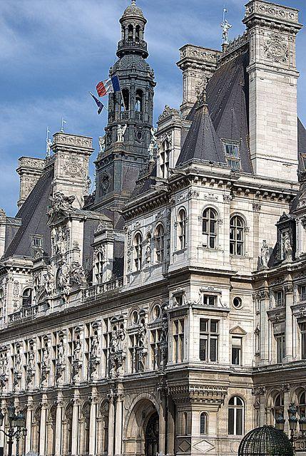 The Hotel De Ville Paris Www Hoteldealchecker Com French