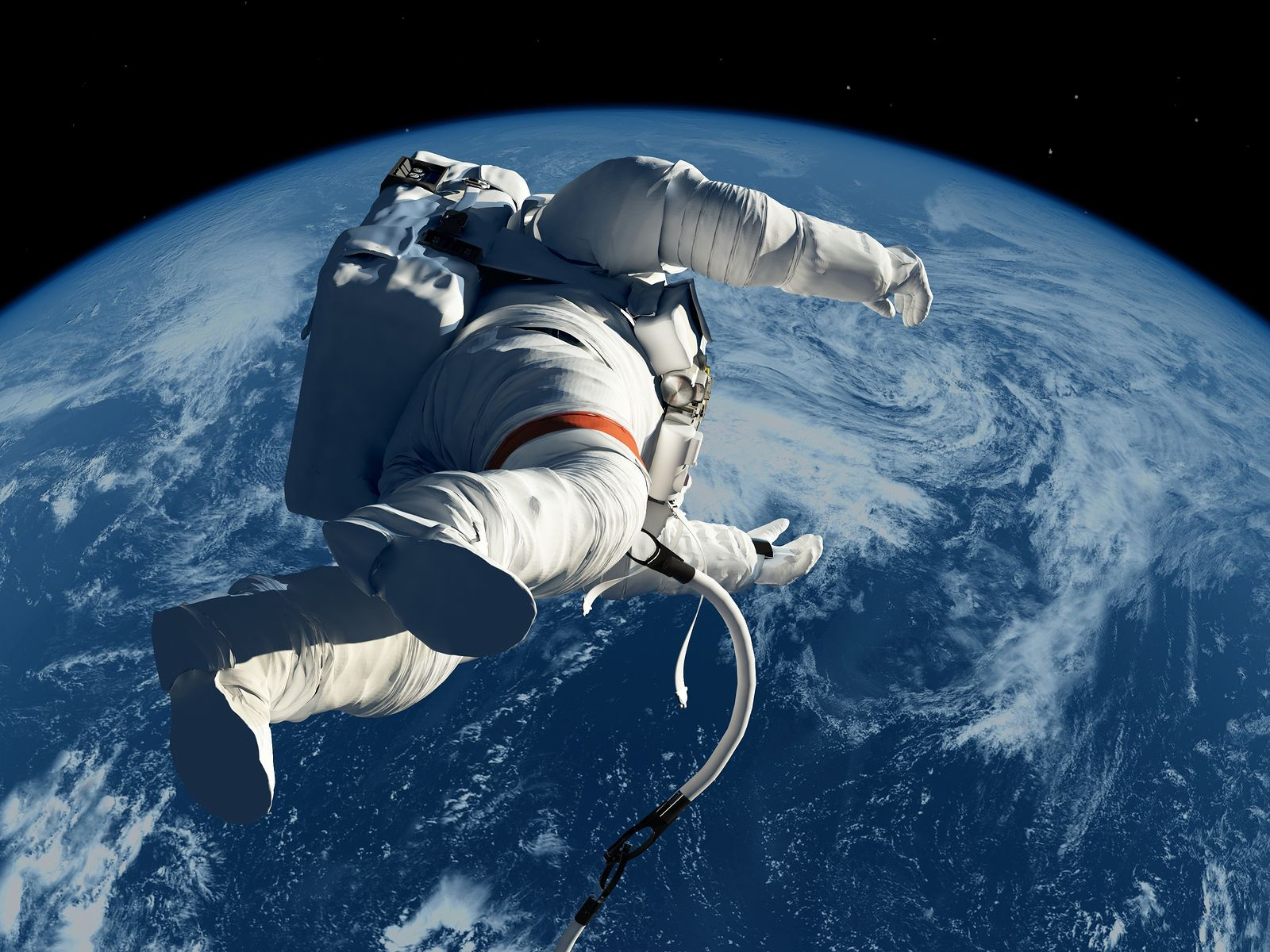 Living On Earth Gravity According To Tyson Space Exploration Space Travel Earth From Space