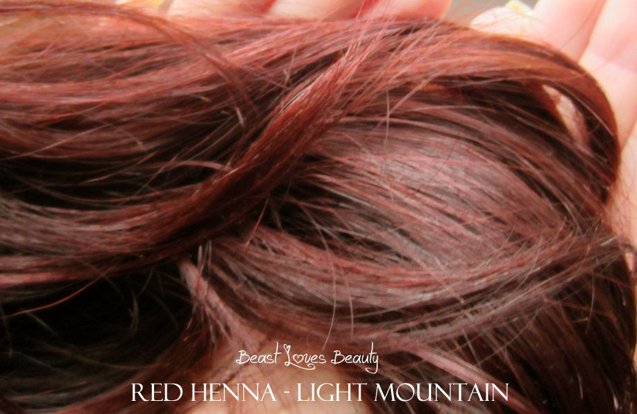 zabiva pwd mountain com bright henna lighting ounces red light