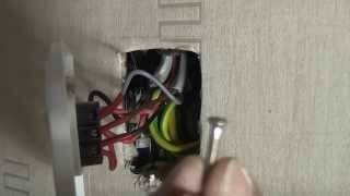 How To Identify The Switched Live Wire #DIY #Electrical | Ultimate ...