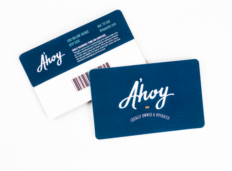 Gift cards let your company name shine on the front of a gift card gift cards let your company name shine on the front of a gift card colourmoves