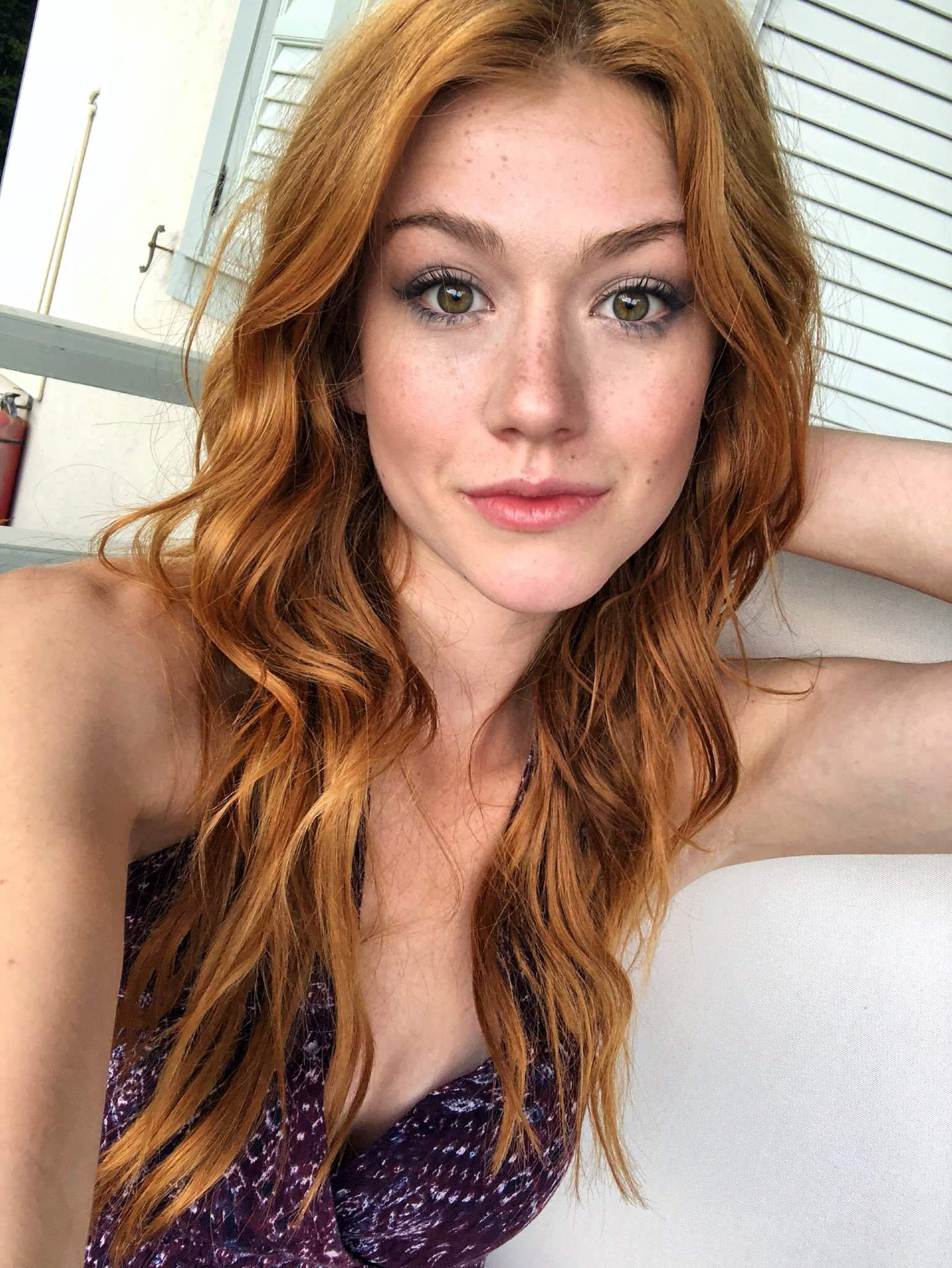 Katherine McNamara nudes (84 pics), young Pussy, Snapchat, lingerie 2020