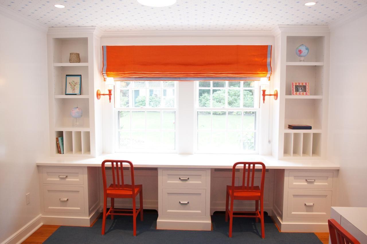 Lovely Homework Room Design Ideas Part - 9: Pinterest