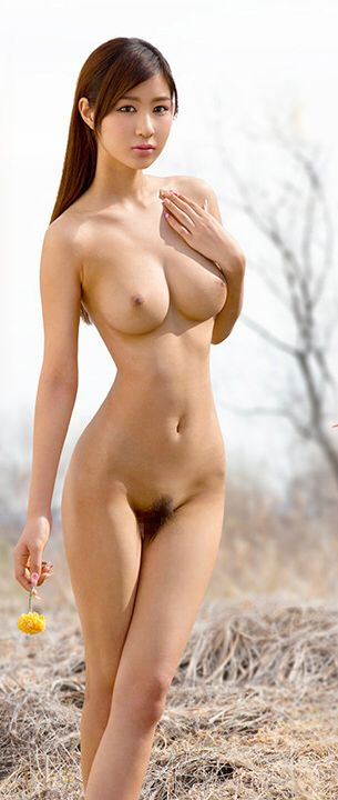 Videos of nude nature lovers