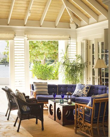 Projects Commercial Outdoor Living Outdoor Living Space Lyford