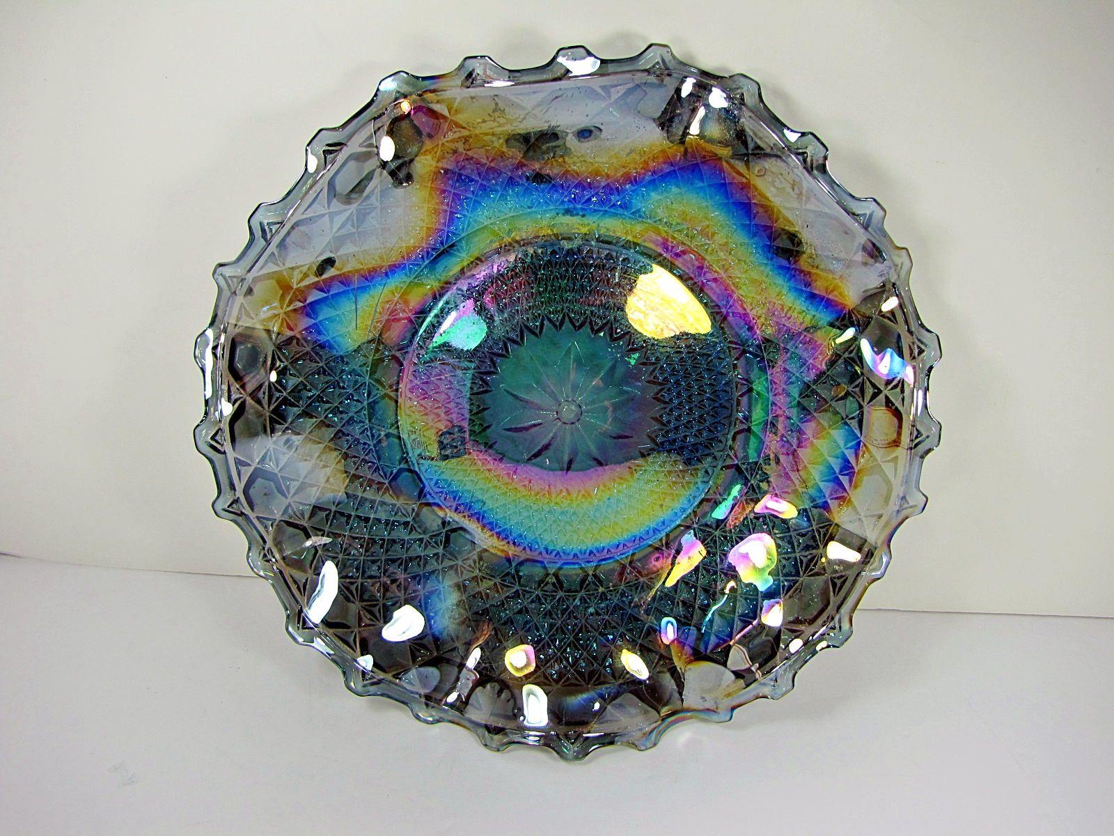 40a7895a99195f74562237049a037576 Top Result 50 Unique Diamond Fire Glass Image 2017 Pkt6