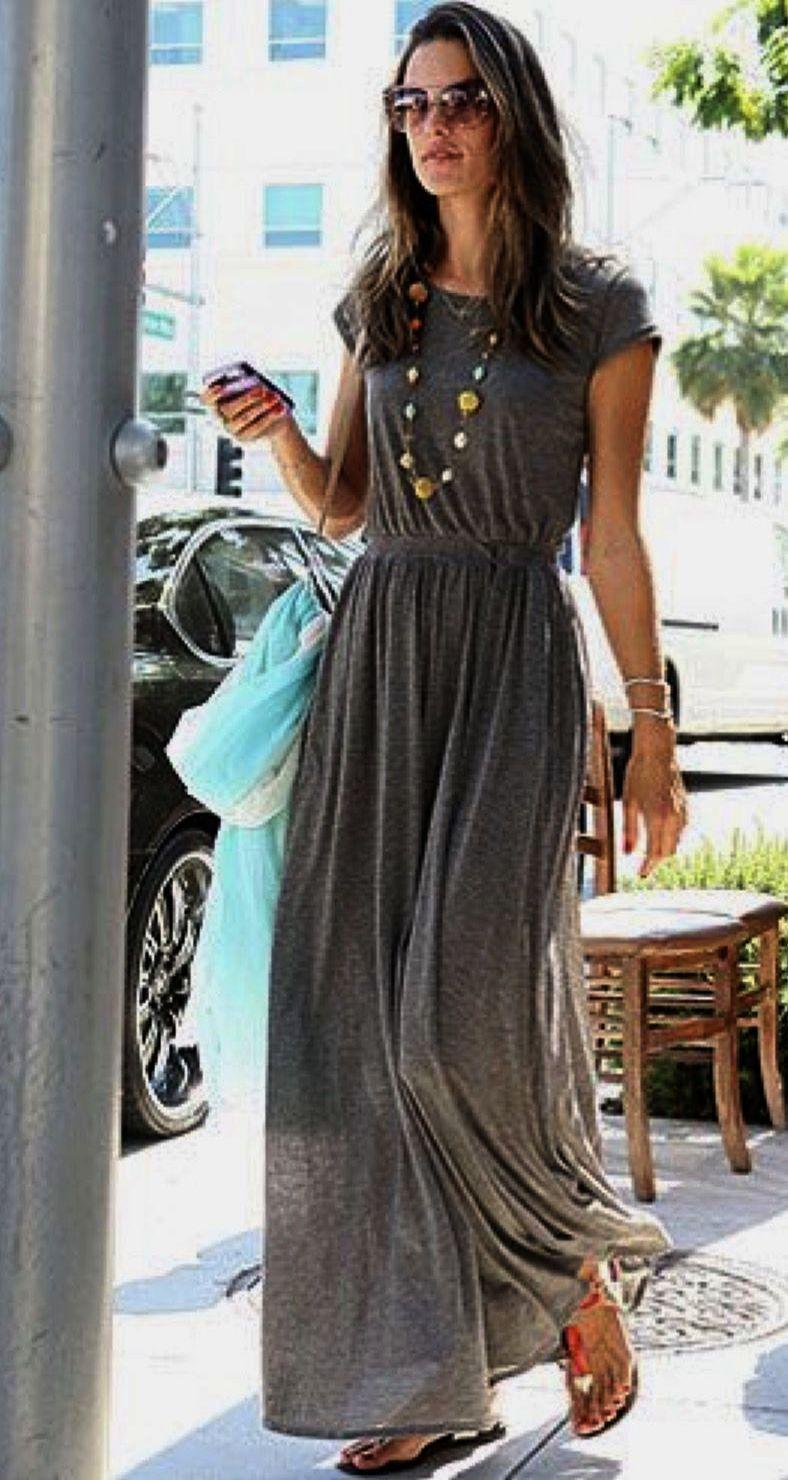 Long maxi dresses pakistani short girl wearing maxi dress maxi