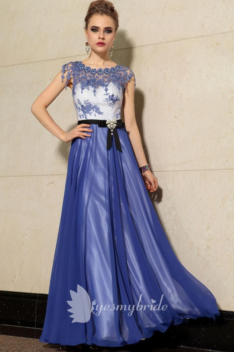 Pin by rina gaspar on fashion frenzy pinterest illusions bodice