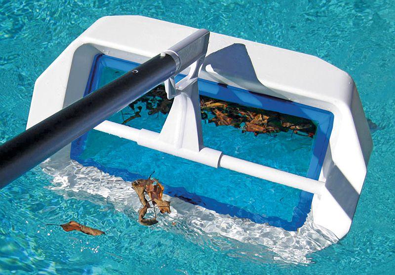 Swivel Skim Elite By Poolmaster Swimming Pools Spa Pool Pool Nets