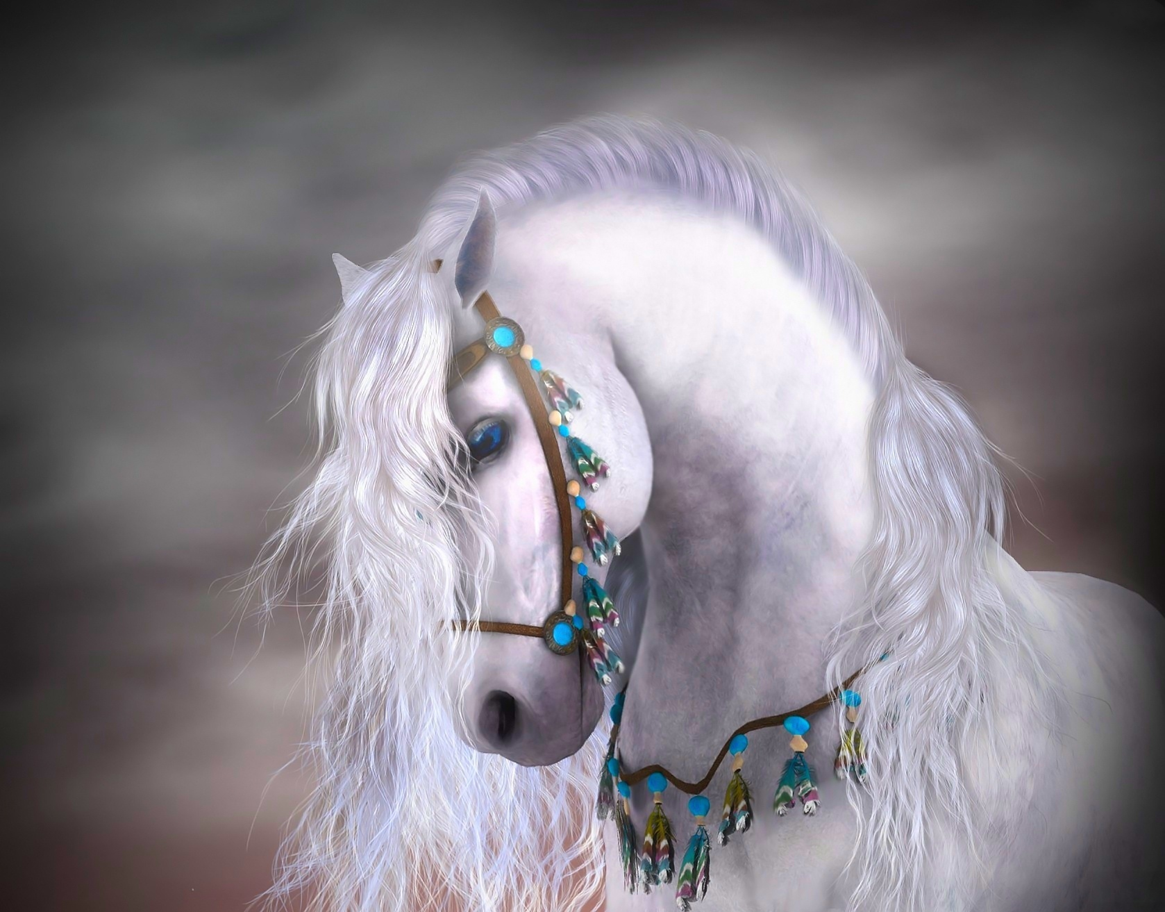 Top Wallpaper Horse Android - 40a7a66df55519ae6bfb8ee18d88f7cb  Trends_573121.png