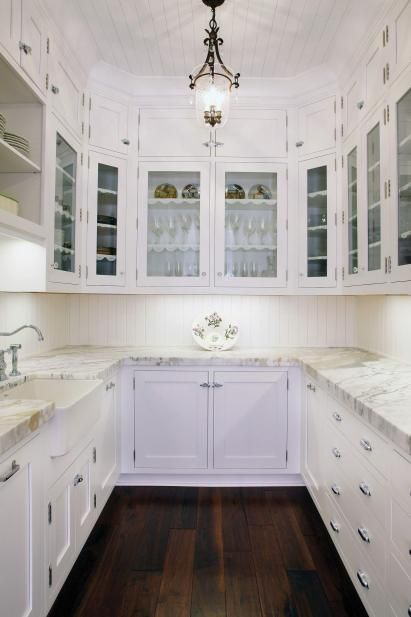 No 6 Grand Scale Walk In Pantries Kitchen Remodel Kitchen Pantry Design Pantry Design
