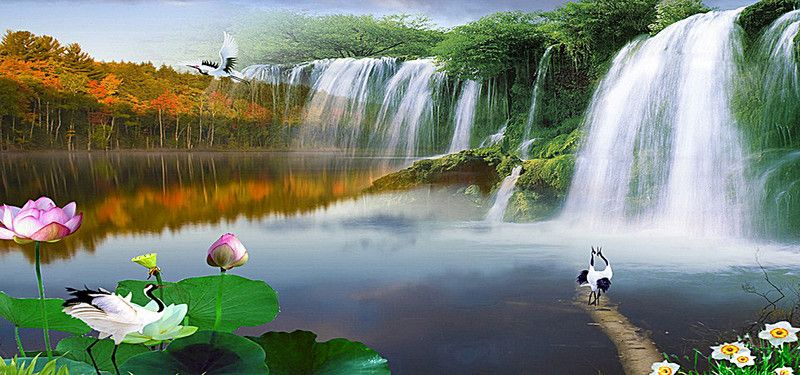 Nature Background  Landscape background, Background images, Photo