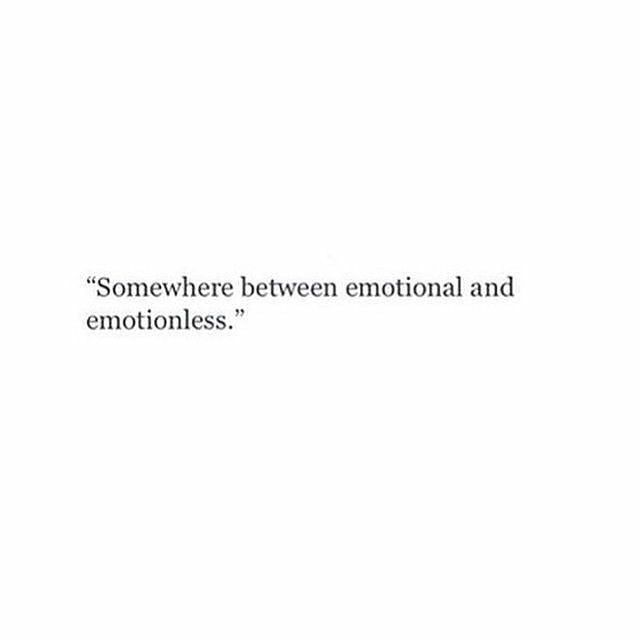 ...💭 . - - - - - - - - #quote #quotes #love #quoteoftheday #motivation #inspiration #quotestoliveby...