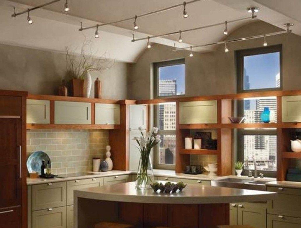 Low Voltage Kitchen Ceiling Lighting Httpsinhvienthienannet - Low voltage kitchen ceiling lights