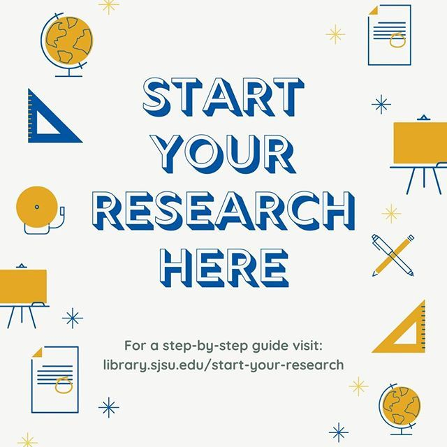 Want to buy a research paper