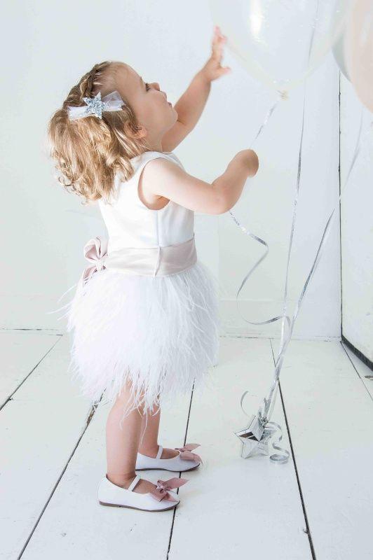 Jurk Van So Cute Bruidsmeisje, Bruidsmeisjesjurk -9176