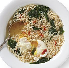 ramen+noodle+soup+with+spinach+and+poached+eggs