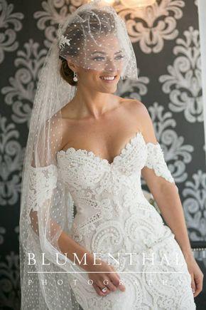 Steven Khalil Dress | Blumenthal Photography | dresses | Pinterest ...