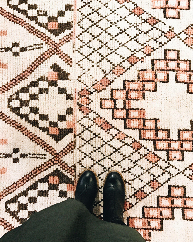 Elte Vintage Moroccan Carpets Ids 2017 Nyla Free Designs Area Carpet Design Free Design