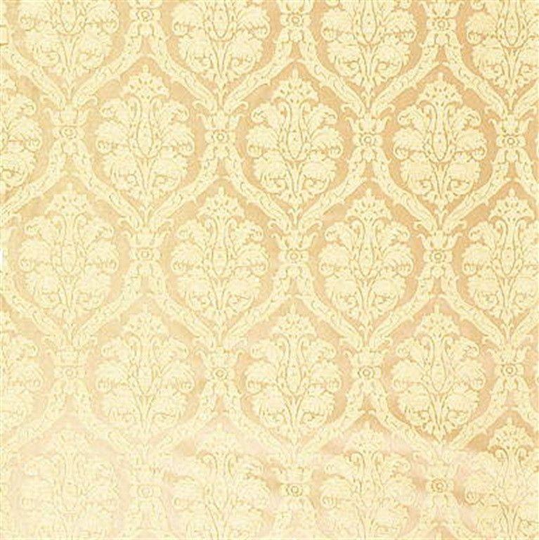 Kravet Design Fabric 24157.16 KF DES-UPH-JAC