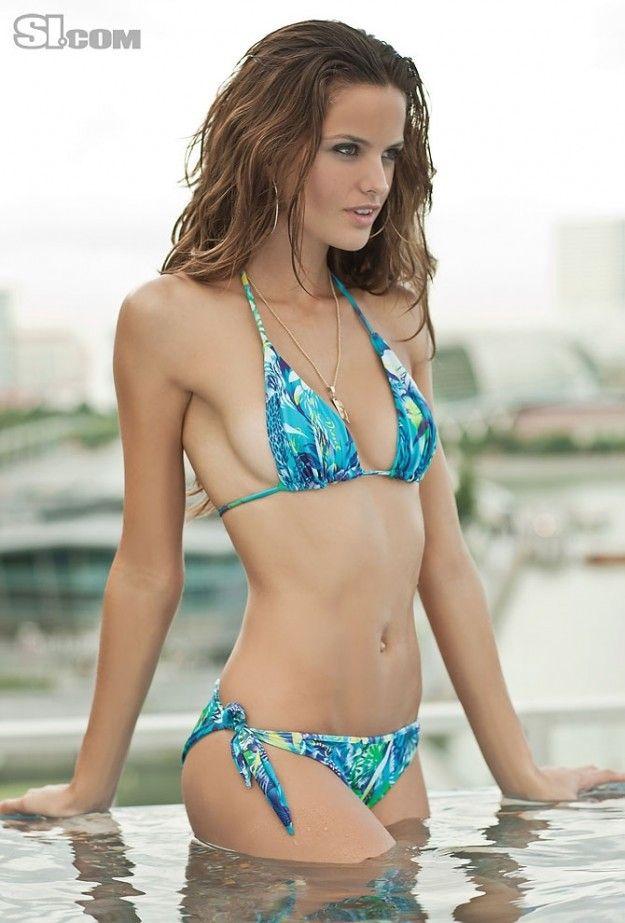 07bdf9ace1 ... Sports Illustrated Swimsuit 2011 Location  Sentosa Island
