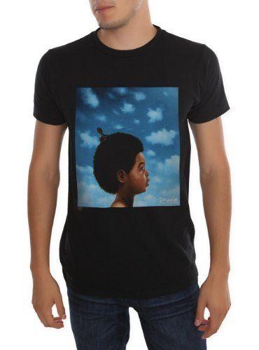 Drake Nothing Was the Same Slim Fit Men's T-Shirt